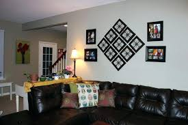 wall hanging ideas for living room wall hanging ideas wall hanging designs for living room best