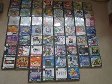 sony playstation 1 games. ps1 sony playstation games - make your selection *cheap* *bargain prices* 1 d
