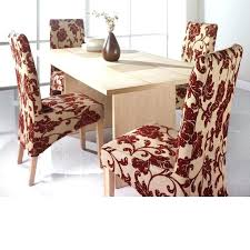 covering dining room chair cushions red dining chair cover pictures of dining chair covers dining room