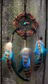 Small Dream Catchers For Sale 100 best 100 Wishes Dreamcatchers images on Pinterest Dream catcher 33