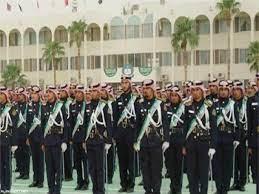 السفر الحاسوب تضخم شروط كلية الملك خالد العسكرية للجامعيين - rangarljos.net