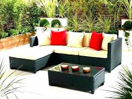 outdoor furniture for apartment balcony. Interesting Balcony Patio Furniture For Small Decks Outdoor Balcony Ideas  How To Choose Trail   For Outdoor Furniture Apartment Balcony
