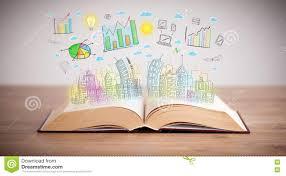 Risultati immagini per libro aperto disegno