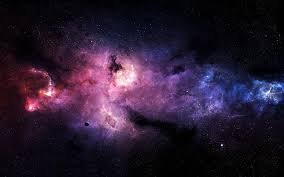 hd images of galaxies. Fine Galaxies Most Downloaded Purple Galaxy Wallpapers  Full HD Wallpaper Search Intended Hd Images Of Galaxies P