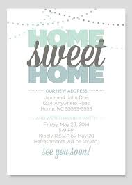 New Home Quotes 16 Stunning Housewarming Invitation Quotes 24 Best Housewarming Party Images On