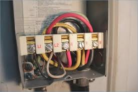 well pump control box wiring diagram for well pump control box well pump control box wiring diagram well pump control box wiring diagram for well pump control box wiring diagram wildness on