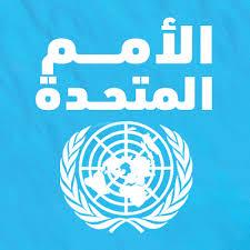 بأغلبية ساحقة الأمم المتحدة تعتمد 9 قرارات لصالح فلسطين