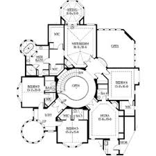 eplans com   House Plan  Traditional Victorian Facade   M    eplans com   House Plan  Traditional Victorian Facade   Modern Amenities