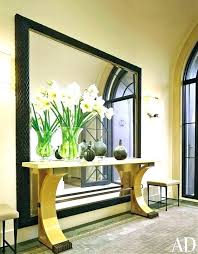 furniture for entrance hall. Entry Hall Furniture Entrance Modern For