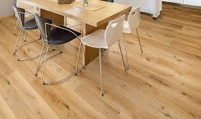 urban floor toccoa cascade series spc cs 1705 hardwood flooring laminate floors ca california