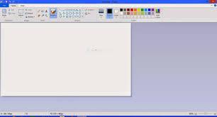 Color Paint Linuxl