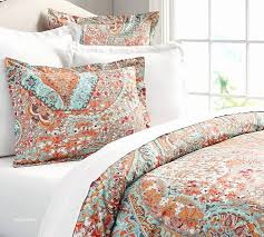 extraordinary design ideas pottery barn duvet cover discontinued serafina queen and 2 shams at love this