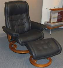 royal comfort office chair royal. stressless royal paloma black leather chair comfort office