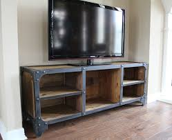 industrial modern furniture. View Our Work Discover Story Modern Life .Industrial Style We Are Small Houston Area Shop That Specializes In Handmade Industrial Furniture Made