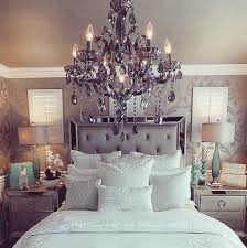 chandeliers clearance bedroom