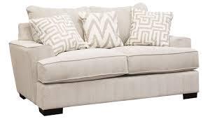 titan sofa loveseat