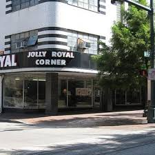Royal Furniture Downtown Memphis Furniture Stores 122 S Main