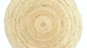 target round jute rug target round rugs simple threshold natural grey area rug target round rugs