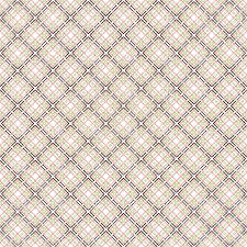 Blanket Texture Seamless GreenTowelSjpg Blanket Texture Seamless