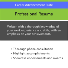 Resume Professional Services Professional Resume Services Cover Letter Writing Top