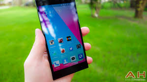 Featured Review: BLU Life Pure XL