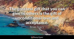 Brian Tracy Quotes Enchanting Brian Tracy Quotes BrainyQuote