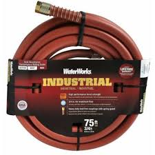 garden hoses at home depot. Unique Garden 1 When Finished Using A Garden Hose Do Not Turn Off Water Pressure Till  You Have Wound It Up This Will Keep From Kinking Intended Garden Hoses At Home Depot