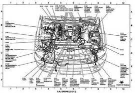 similiar ford expedition engine diagram keywords ford triton v8 engine diagram additionally 2003 ford expedition engine