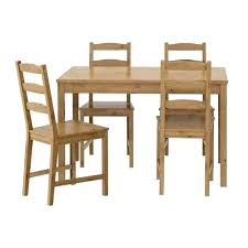 ikea childrens table and chairs furniture table table chair set ikea childrens table and chairs kritter