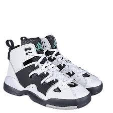 adidas basketball shoes white. adidas eqt basketball shoes white k