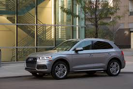 2018 audi driver assistance package. delighful audi 2018 audi q5 to audi driver assistance package