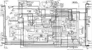 opel omega b wiring diagrams opel wiring diagrams online