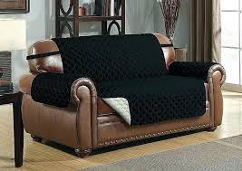 cool couch covers. Cool Chair Covers Awesome Slip For Dining Room Chairs . Couch