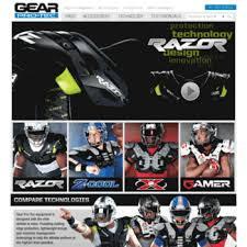 Gear Pro Tec Girdle Size Chart Gearprotec Com At Wi Gear Protec Home Gear Pro Tec