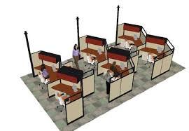 office space planning boomerang plan. modren planning search and office space planning boomerang plan l