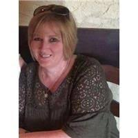 Theresa Rhodes Obituary (1961 - 2020) - Olean Times Herald