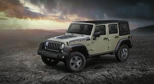 2018 jeep rubicon recon. exellent rubicon for 2018 jeep rubicon recon 2