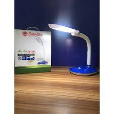 đèn học led bảo vệ thị lực rạng đông rl19 - Đèn bàn Hãng Rạng Đông