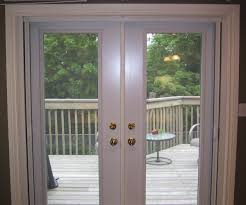Marvellous A Good Quality Kienand Furnitures And Image Storm Door ...