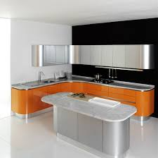 Simple Kitchen Cabinet Design Simple Amazing Kitchen Cabinet