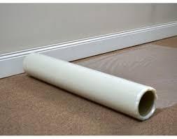 carpet protector film. carpet protection film protector i