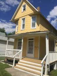 apartments for rent in baltimore md with utilities included. nice one bedroom apartment with utilities included apartments for rent in baltimore md
