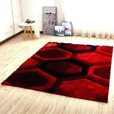 black area rugs large rug and tan home adobe brown grey red are