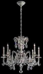 ceiling lights chandelier modern crystal chandelier maria theresa chandelier chandelier type lights from schonbek chandelier