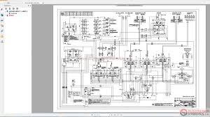 kobelco sk 160 wiring diagram wiring diagram local kobelco wiring diagram wiring library kobelco sk 160 wiring diagram
