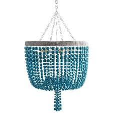 extraordinary turquoise chandelier turquoise beaded chandelier viola design zuni turquoise chandelier earrings