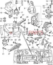 com saab > engine parts > engine mounts com saab 9 5 9600 > engine parts > engine mounts > engine suspension