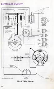lucas 128sa ignition switch wiring lucas image lucas 128sa ignition switch wiring lucas auto wiring diagram on lucas 128sa ignition switch wiring