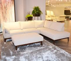 Eloise Sectional 1170x1000 WB 600x513