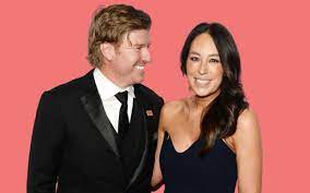 How Did Chip and Joanna Gaines Meet ...